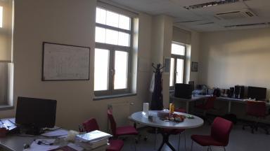 Neurosignal Analysis Laboratory